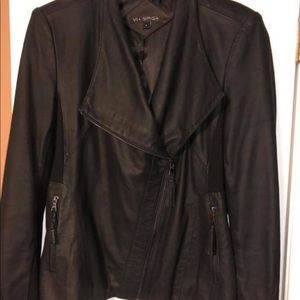 Via Spiga Jackets Amp Coats For Women Poshmark